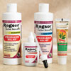 RegSor From National Allergy Provides Skin Relief