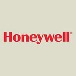 Honeywell QuietCare 17000