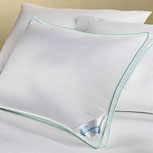 Total Body Renewal Ambiant Pillow With Celliantsleep