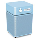 Austin Air Baby's Breath HEGA Room Baby Air Purifier