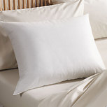 BedCare All-Cotton Mite-Proof Pillow