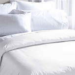 BedCare All-Cotton Mite Proof Comforter Covers