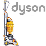 Dyson DC14 Telescope Reach All Floors