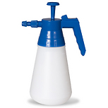 Hand Pump 33-oz. Spray Bottle
