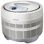 Honeywell Enviracaire Air Purifier 50150