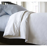 Mulberry West Premium Luxury Silk-Filled Cotton Comforter