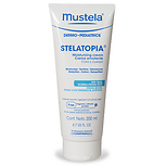 Stelatopia Moisturizing Cream From Mustela Dermo-Pediatrics