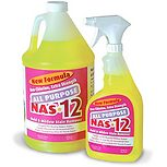 All Purpose NAS-12 from National Allergy - Click to Learn More