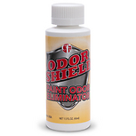 Odor Shield Paint Odor Eliminator