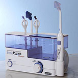 SinuPulse Elite Sinus Irrigation System For Nasal Washing