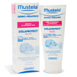Stelaprotect Body Milk from Mustela Dermo-Pediatrics