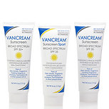Vanicream Sunscreen