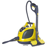 The VAPamore MR-100 Primo Steam Cleaner