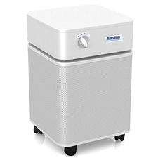 Austin Air Allergy Machine Jr. HEGA Room Air Purifier