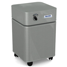 Austin Air HealthMate Plus Junior Room Air Purifier