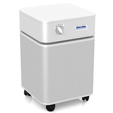 Austin Air Purifier Healthmate