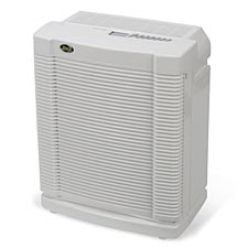 Hunter 30401 Air Cleaner from National Allergy Supply