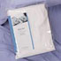 "Mite Proof Mattress Cover BedCare Ultra  - 15"" Twin Size"