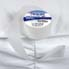 White 3M Zipper Tape For Mattress & Pillow Encasings
