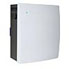Blueair Air Purifier Model 203 - White