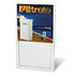 Genuine Filtrete Ultra Clean Replacement Filter #FAPF02