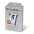 Electrolux Anti-Odour s-bag for Canisters Part #EL203B - 3-Pack