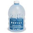 SaltAire Sinus Relief Nasal Wash - 28-oz. Refill Bottle