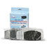Clean-Air 5000 Replacement Filter Set - Lasts 4 Months