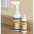 Goodmorning Purifying Spray - 32-oz Spray Bottle
