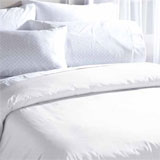 Comforter & Duvet Covers