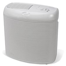 hunter-air-purifier-model30245