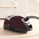 miele-S5-canister-hepa-vacuum-S5281-Capricorn-1