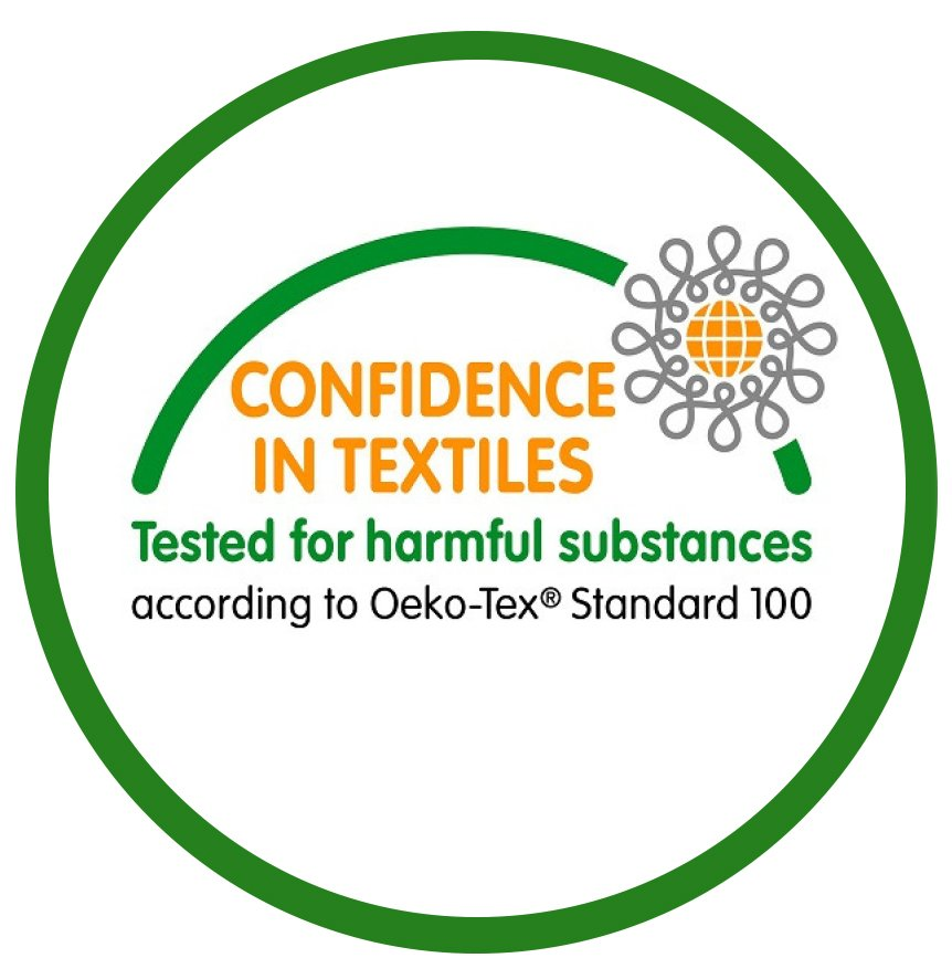 Oeko-Tex Confidence in Textiles