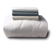 Sheets & Mattress Pads/Toppers