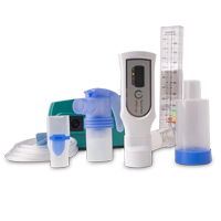 Asthma Products
