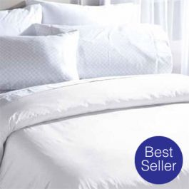 between comforter cover difference of furniture duvet creative vs overstock