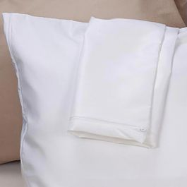 Bedcare Classic Allergy Pillow Covers Dust Mite Pillow Covers