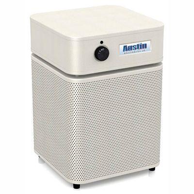 Austin Air Allergy Machine Jr Hepa Hega Air Purifier Hm205