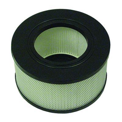 CLASSIC GM 90 2 Filter Microfilter Für Nilfisk GM80 GM90 GM 80 GM90A GM92