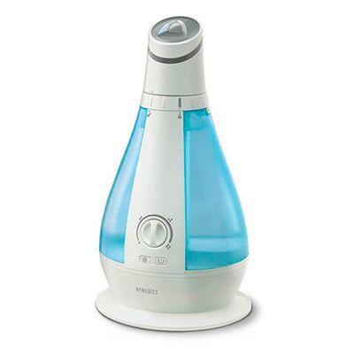 Homedics Uhe Oc1 Homedics Cool Mist Ultrasonic Humidifier