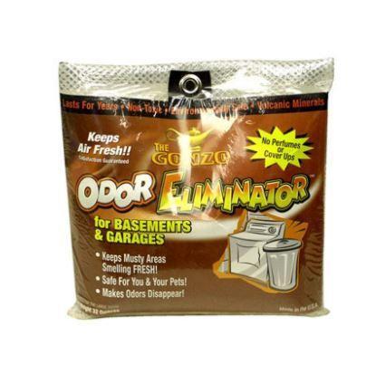 gonzo basement odor eliminator natural odor absorber rh natlallergy com basement odor eliminator reviews basement odor eliminator diy