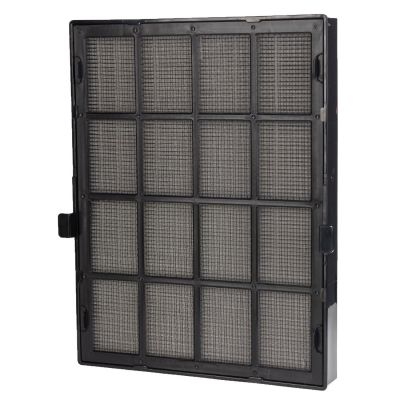 Winix Washable Filter Set 25WC for P450 and U450