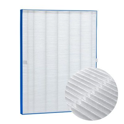 Winix Washable HEPA Filter 21WH for P300 and WAC5000 Series