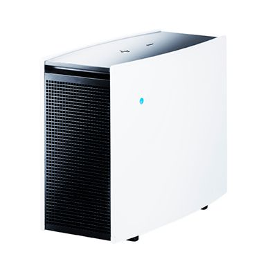 Blueair Pro M Air Purifier