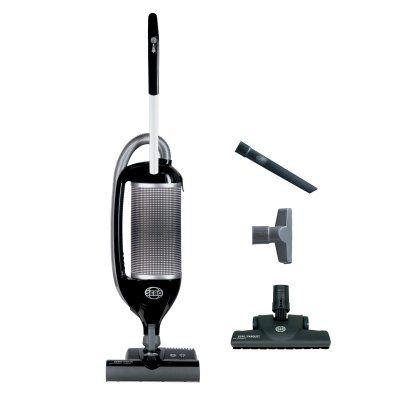 SEBO FELIX 1 Premium Upright Vacuum