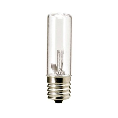 UV-C Replacement Bulb for GermGuardian GG1000