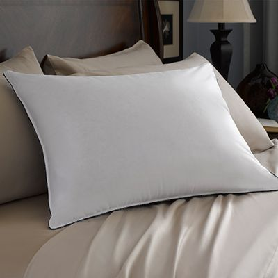 Pacific Coast Feather Double Down Around Pillow