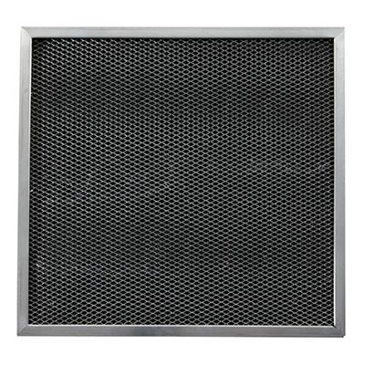 Replacement Filter for Aprilaire 1850F Dehumidifier