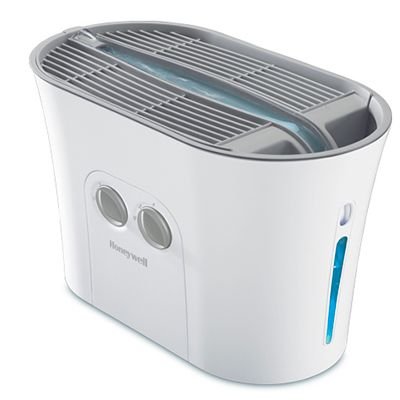 Honeywell Large Room Cool Mist Humidifier HCM-750