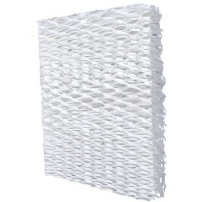 Honeywell Repl. Humidifier Filter B (HAC-700)